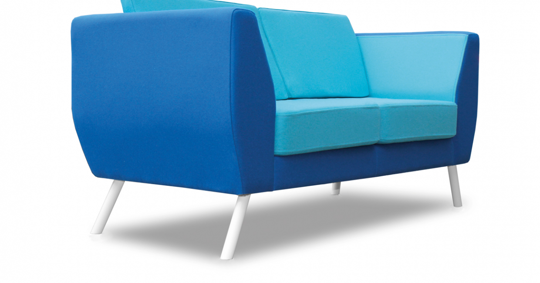 JDD Furniture