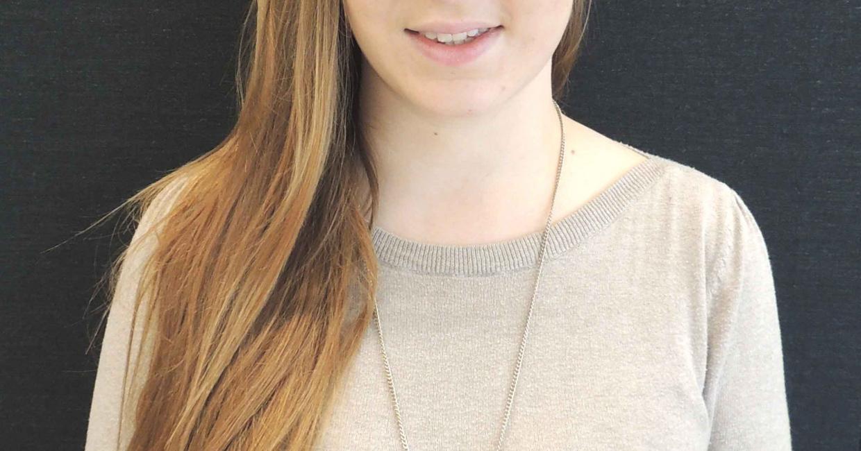 Allie Little, NDB programme curator