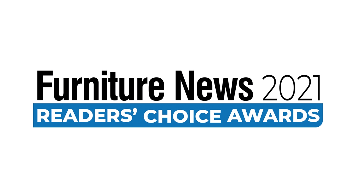Furniture News Readers' Choice Awards