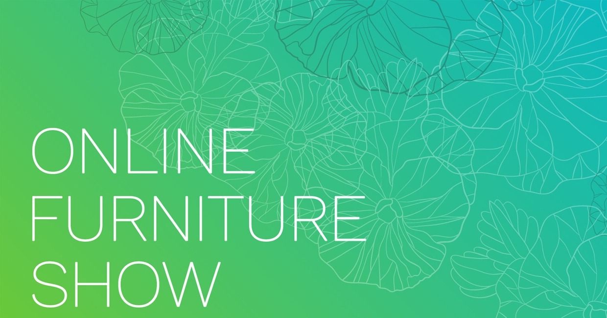 The Online Furniture Show