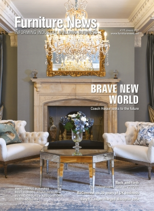 Furniture News #376