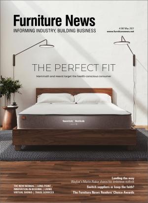 Furniture News #380