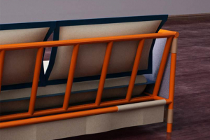 Furniture Design Award 2014 calls for submissions