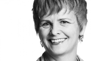 Gillian Drakeford appointed country manager for IKEA UK and Ireland