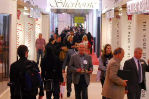 New Designer Makers to join expert line up at Interiors UK