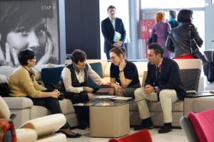 Meble Polska to offer VIP client programme