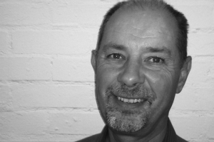 Friday five – Peter Bridgman, PJ Bridgman & Co