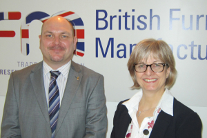 FIRA and BFM announce closer working partnership