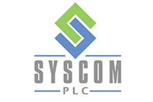 Syscom celebrates 10 years as a Microsoft Gold ERP Partner