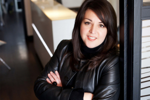 How Occa-Home's Kate Mooney built an online brand