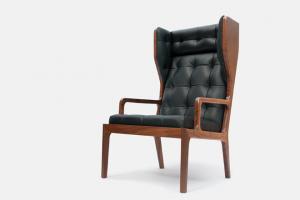 New Design Britain retrospective comes to May Design Series