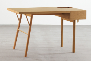 Design Guild Mark (DGM) 2014 winners announced