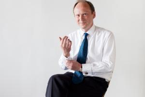 Made.com appoints John Clark as first CFO
