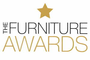 The Furniture Awards – last chance to enter!