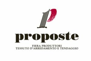 Proposte opens to non-European exhibitors for first time