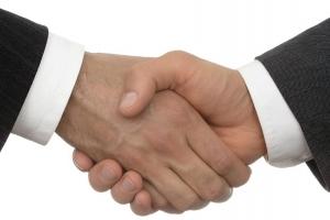 ACID launches design insurance scheme