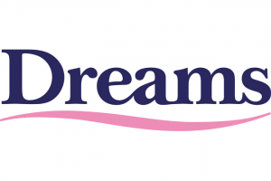 Dreams wins International Safety Award for bed manufacturing facility