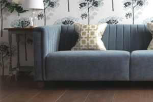 Sloane, Henderson Russell – Winner of The Furniture Awards 2015: Upper-Level Category