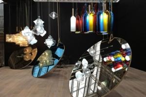 Maison&Objet Paris unveils new floorplan