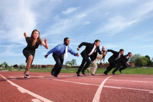 Overcoming the basic hurdles of independent retail