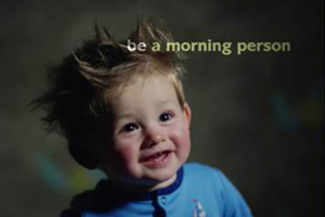 Bensons for Beds launches new advertising campaign 'Be Bensons'