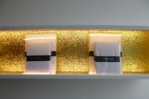 Savoir Beds unveils transformed Harrods show space