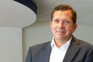 Daydream believer – Dreams CEO Mike Logue