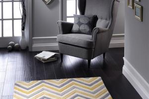 MatalanDirect.com expands into new furnishing categories