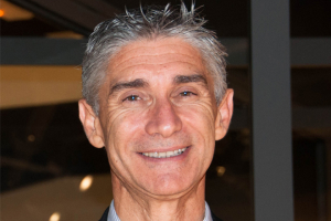 Lectra appoints Jean-Patrice Gros as director for Northern Europe
