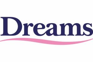 Dreams makes huge leaps forward