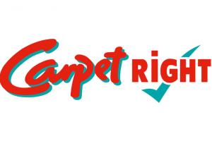 Carpetright celebrates apprenticeship success