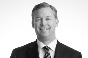 Lectra appoints new president for North America