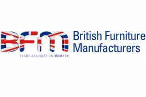 BFM to host social inclusion meeting