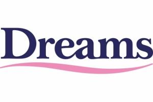 Dreams owner considers sale