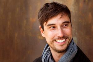 Todd Bracher to create Das Haus at imm cologne 2017