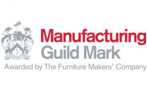 Lectra now major sponsor of Manufacturing Guild Mark