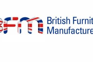 BFM survey highlights looming skills crisis
