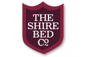 The Shire Bed Company joins the BFM