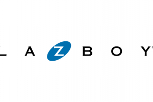 La-Z-Boy celebrates 90 years of American-made comfort