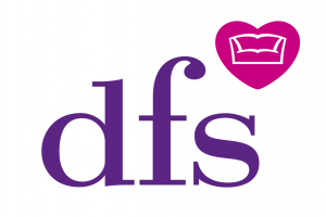 DFS announces record half year results