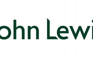 John Lewis launches summer campaign on the best of British life
