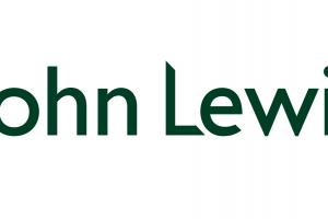 John Lewis reveals £24m Edinburgh investment