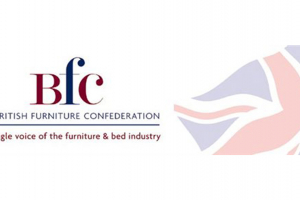 BFC aims to kickstart stalled review on furniture flammability regulations