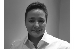New technical manager for FIRA International