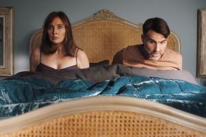 Sharps unveils emotive TV campaign