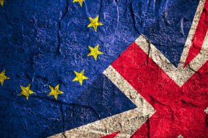 How will Brexit impact sourcing from EU suppliers?