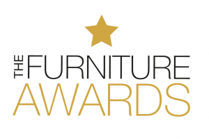 Judging panel for The Furniture Awards 2018 confirmed
