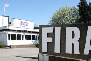 New staff members bolster FIRA