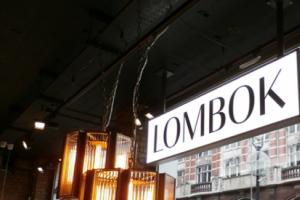 Lombok fined for breaching EUTR regulations