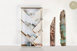 Bluebone brings exclusive retail brand toJanuary Furniture Show
